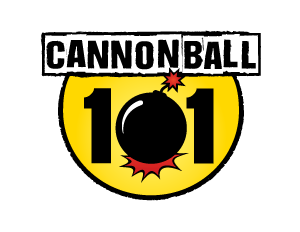 Cannonball 101 Radio